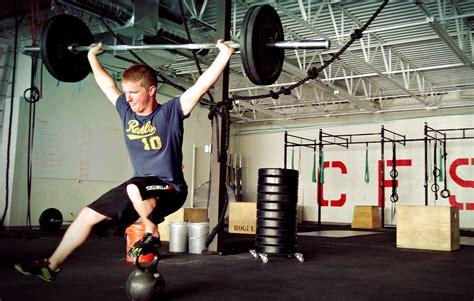 kettlebell swing american picdump acid morning dislike why fitness stupid izismile