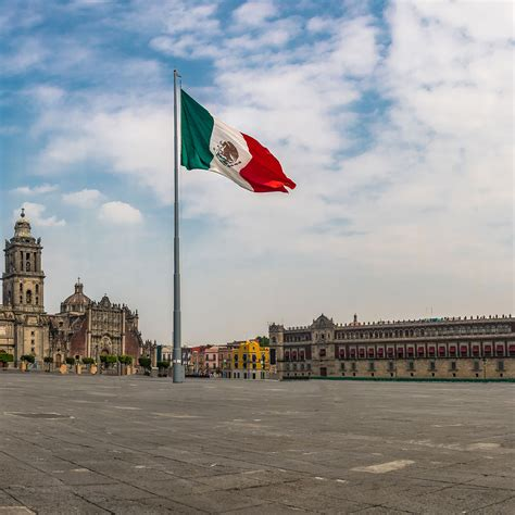 MEXICAN INDEPENDENCE DAY - September 16, 2020 | National Today