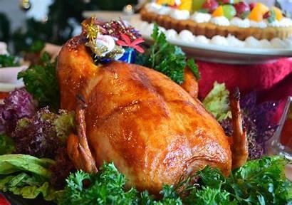 Turkey Roast Christmas Roasted Goodies Specialties