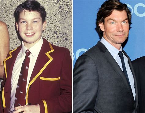 ≡ 36 All Grown-Up Child Celebrities You Would Not ...