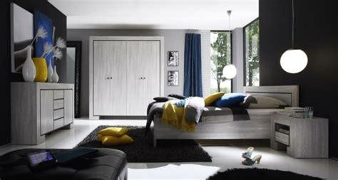 lustre chambre gar輟n moderne chambre à coucher complète