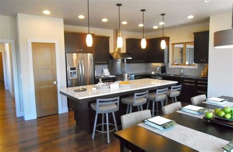 kitchen island installation awesome design kitchen island lighting ideas
