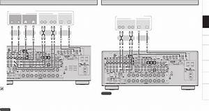 Page 19 Of Denon Stereo Receiver Avr