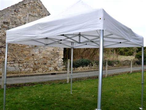 achat tente reception louer ou achetez une tente de rception soire venementiel chapiteau