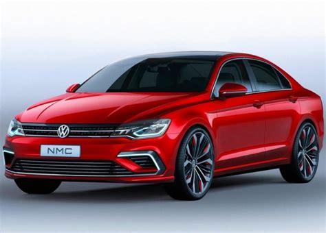 2019 Volkswagen Jetta Gli  Honda Overview