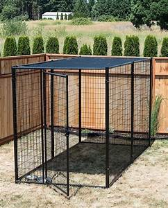 the best dog fence on the market superior low cost With low cost dog kennels