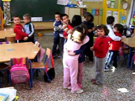 Actividad Musical Infantil 5 AÑos (llueve,llueve) Doovi