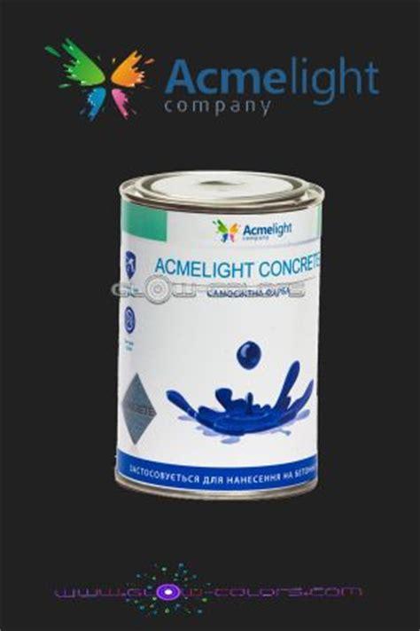 peinture phosphorescente pour exterieur peinture phosphorescente pour exterieur peinture antirouille