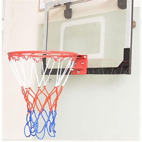 the door basketball hoop indoor the door backboard mini basketball hoop pro