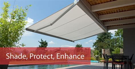melbournes outdoor awnings blinds supplier camerons blinds