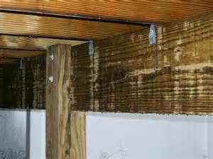 support brackets for deck internachi inspection forum