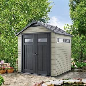 Gartenhaus Aus Wpc : gartenhaus streichen grau wohn design ~ Eleganceandgraceweddings.com Haus und Dekorationen