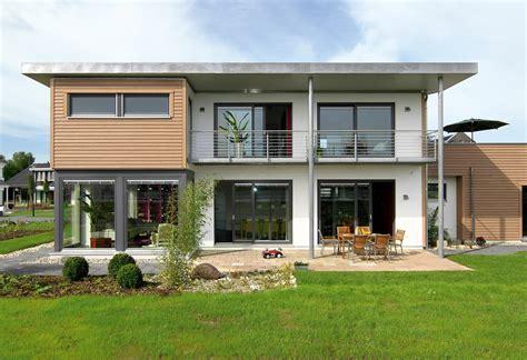 Haus Mit Dachterrasse by Haus Mit Dachterrasse Schw 246 Rerhaus