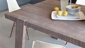 Technique De Patine : peinture relooker vos meubles en bois avec de la patine ~ Mglfilm.com Idées de Décoration