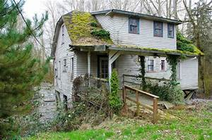 Old House, Beautiful Relic | You see an Old House, I see a ...