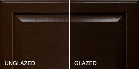 Rustoleum Cabinet Transformations Espresso Glaze Or Not by We Used Rustoleum Cabinet Transformation Kit In Espresso