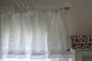 Rideaux Chic by Rideaux Inspiration Shabby