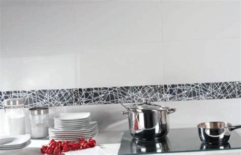 carrelage mural pour cuisine faience mural cuisine carrelage de cuisine pas cher