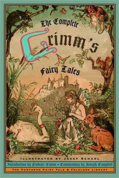 Fairy Tales Books