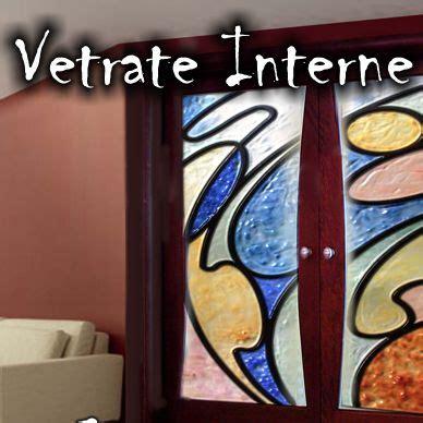 Porte Interne Vetrate by Vetrate Artistiche Per Interni Vetrate Sacre Antica