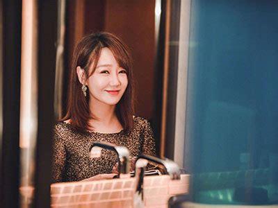 胡歌前女友薛佳凝被爆恋情 公司回应原来只是一场乌龙 - 娱乐八卦 - 主播八卦网