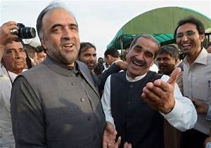 Top court quashes election tribunal's decision in NA-125 ...