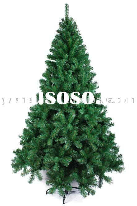 1000 ideas about artificial christmas tree clearance on