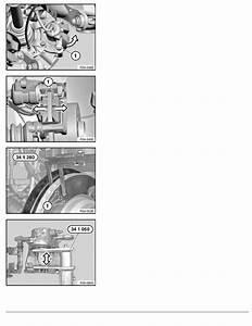 Bmw Workshop Manuals  U0026gt  1 Series E87 118d  M47t2  5
