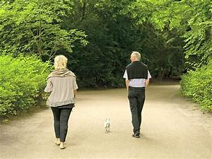 Two People Walking Pictures to Pin on Pinterest - PinsDaddy