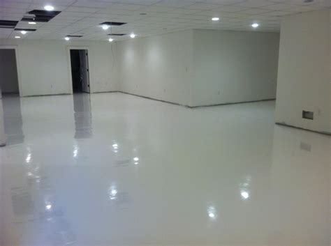 epoxy flooring business 78 images about epoxy floor on pinterest epoxy coating garage floor epoxy and floor design