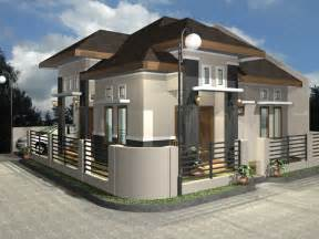 Home Design 3d 3d House Plan Design Home Design