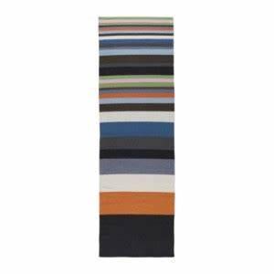 Teppich Fußbodenheizung Ikea : ikea andrup teppich flach gewebt ~ A.2002-acura-tl-radio.info Haus und Dekorationen