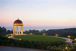 wedding venues in orange county best outdoor wedding venues in orange county cbs los angeles