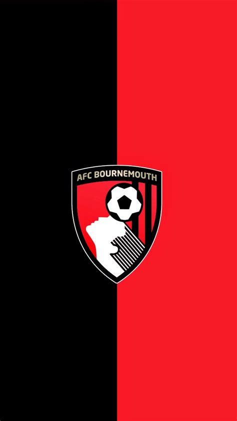 Please keep all discussion related to afc bournemouth. Kickin' Wallpapers: AFC BOURNEMOUTH WALLPAPER