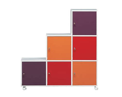 meubles rangement alinea