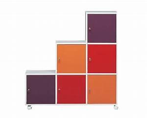 Magasin De Meuble Alinea : meubles rangement alinea ~ Teatrodelosmanantiales.com Idées de Décoration