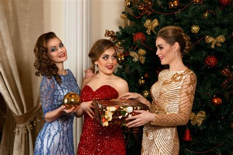 Top Christmas Gift Ideas For Sister In-laws