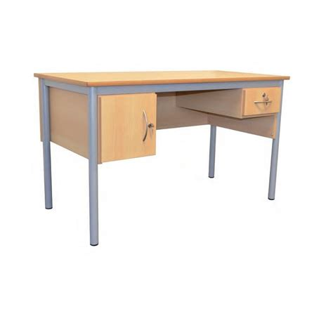 bureau professeur mobilier scolaire bureau pour professeur collectivités