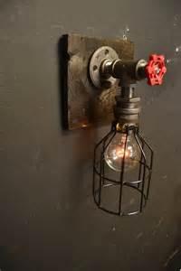 Wood Home Depot Image