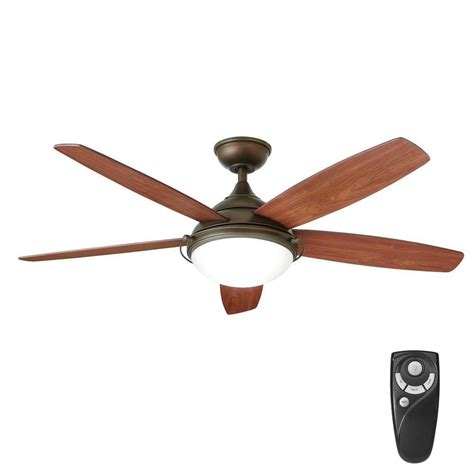 homekit ceiling fan control home decorators collection gramercy 52 in led indoor