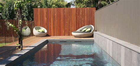 trex composite decking montreal outdoor living