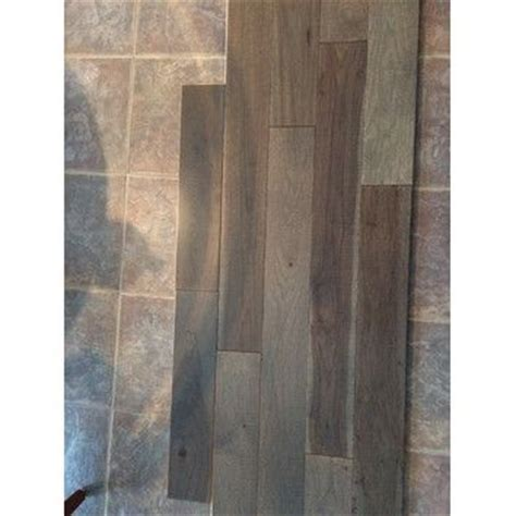 17 Best images about Flooring ideas on Pinterest   Wide