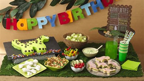 Dinosaur Party Foods  Bettycrockercom. English Kitchen Design Ideas. Woodworking Diy Youtube. Landscaping Ideas Missouri. Bedroom Ideas Dark Wood Floor. Christmas Journal Ideas For Kindergarten. Quick Display Ideas. Lunch Ideas Honolulu. Ideas Y Decoracion