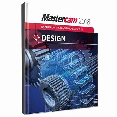 Mastercam Training Tutorial Sample Pdf Emastercam