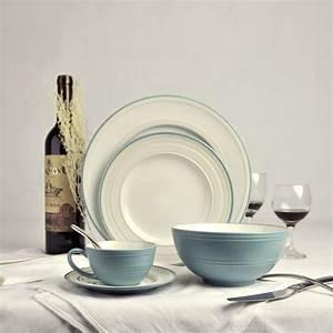 Chinesisches Geschirr Kaufen : geschirr china m bel design idee f r sie ~ Michelbontemps.com Haus und Dekorationen