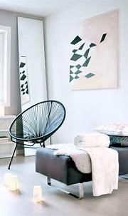 #interior #decor #styling #Scandinavian #natural # ...