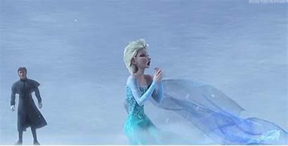 Elsa Hans Frozen Anna Fanpop Disney Prince