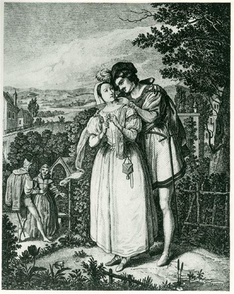 Filegustav Schlick Adolf Hohneck Faust Blumenorakeljpg
