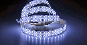 led lighting why led strip light won39t light up With lamp won t light up