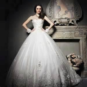 le bon coin robe de mariã e robes de mariée princesse robe de mariée décoration de mariage